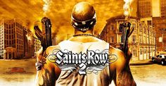 Informática Sin Limites: Descarga gratis el Saints Row 2 para PC