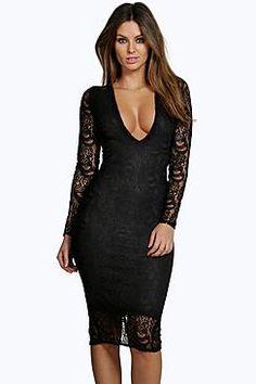 0527aaf4e3ea Party Dresses. Sequin Party DressSexy Party DressBlack Sequin DressBlack  Long Sleeve ...
