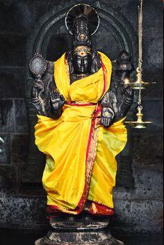 Kala Ksetram, Parvati, Tamil Nadu
