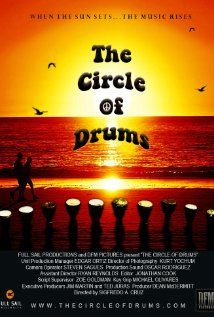 Short documentary about the Siesta Key drum circle! :)