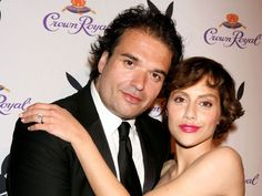 Just five months of the death of Brittany Murphy, Simon Monjack, the husband of Brittany was found dead at their residence in Hollywood. Description from 88-celebrity.blogspot.com. I searched for this on bing.com/images