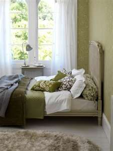 Bedroom Ideas Olive Green olive green bedroom