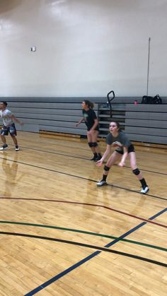 021b2f73549 Passing Drills Volleyball Players Do To Improve Ball Control Skills
