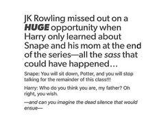 meme about school Sassy Harry Potter Harry Potter 2, Harry Potter Universal, Fandoms, Nerd Humor, Humor Quotes, No Muggles, Yer A Wizard Harry, Potter Facts, Book Memes