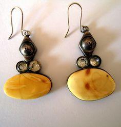 """Résultat de recherche d'images pour """"modern amber jewellery"""""""