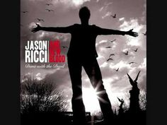 Jason Ricci & New Blood  Done With The Devil