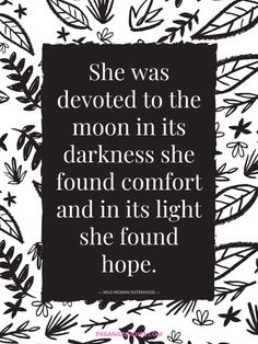 The 25 Best Witch Quotes to Inspire You