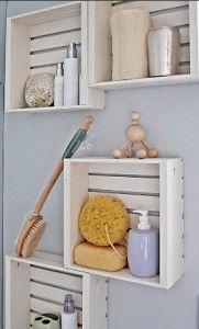 15 idées de salle de bain pour vos prochains travaux