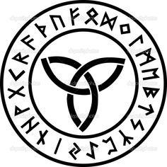runas de proteção - Pesquisa Google