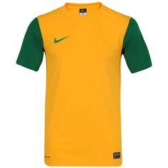 Camiseta Nike Classic IV - Masculina a29e4677a7444