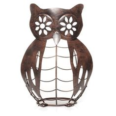 Yankee Candle Owl Collection Jar Candle Holder ** Check out the image by visiting the link.(It is Amazon affiliate link) #fashionkid