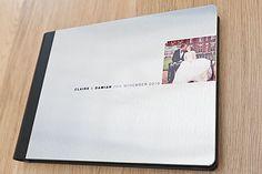 Horizontal-story-book-silver-metal-cover.jpg (600×400)