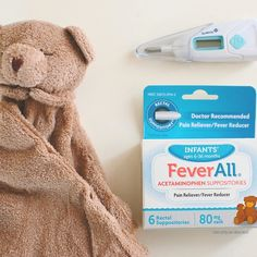 21 Where To Buy Feverall Ideas In 2021 Suppository Fever Reducer Supermarket