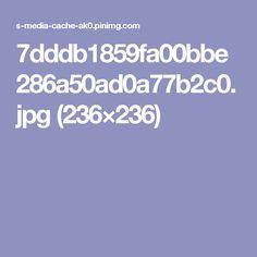 7dddb1859fa00bbe286a50ad0a77b2c0.jpg (236×236)