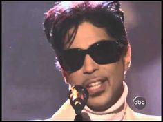 Prince and Sheila E. Alma Awards 2007 - Loved this enormously talented man.RIP our Prince. Prince Concert, Sheila E, Roger Nelson, Prince Rogers Nelson, Stevie Wonder, Blues Rock, Purple Rain, My Favorite Music, How I Feel