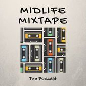 A podcast to celebrate midlife with humor, heart, and a really good beat. In each episode, writer Nancy Davis Kho interviews GenXers and icons of Generation X about how they're thriving in the years between being hip and breaking one. Motivate Yourself, Live For Yourself, Life Reimagined, 80s Songs, Live With Purpose, Personal Wellness, Term Life, Make You Cry, Positive Mindset