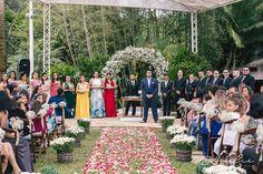foto-casamento-sao-paulo-chacara-recanto-do-beija-flor-casamento-de-dia-056.jpg