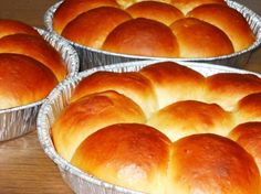 Portuguese Sweet Bread via Bread Baker's Apprentice