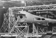 The aircraft model ended its career being used as a tanker, after which most airframes were diverted to use as fire dumps and rescue training, . Military Jets, Military Aircraft, V Force, Avro Vulcan, Falklands War, Plane Design, Navy Aircraft, Fire Powers, Royal Air Force