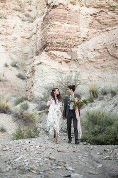 By Lindsey Madsen, Photos by Tyler Rye Getting engaged to be married can feel like a fairy tale come true. Brides quickly dive into planning the wedding they have always dream of. Wedding Looks, Dream Wedding, Alta Moda Bridal, Engaged To Be Married, Silk And Willow, Bohemian Wedding Inspiration, Mountain Elopement, Great Photographers, Zion National Park