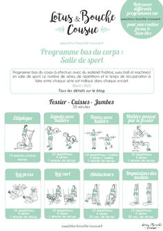 Yoga Fitness Flow - Programme : bras sculptés - Get Your Sexiest Body Ever! …Without crunches, cardio, or ever setting foot in a gym! Fitness Workouts, Yoga Fitness, Easy Workouts, Circuit Workouts, Yoga Gym, Fitness Plan, Muscle Fitness, Female Fitness, Health Fitness