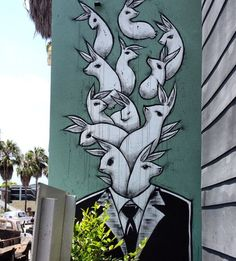 by Max Neutra in Los Angeles (LP)