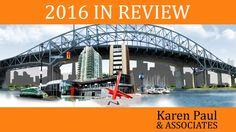 Karen Paul & Associates | Real Estate Agents for Burlington, Oakville, M... Team Events, Estate Agents, Community Events, Sydney Harbour Bridge, Hamilton, Real Estate, Travel, Voyage, Real Estates