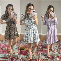spring dresses 2021 summer dresses 2021 casual spring dresses 2021 casual summer dresses 2021 spring dresses 2021 plus size spring midi dresses 2021 easter dresses 2021 cute spring dresses 2021 spring dresses 2021 for wedding guest, target finds, target fashion finds, spring fashion, target spring finds, target summer fashion, target dresses Target Outfits, Target Clothes, Spring Hats, Target Style, Teacher Outfits, Business Casual Outfits, Affordable Fashion, Spring Outfits, Spring Fashion