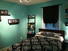 pinterest tiffany blue bedroom tiffany blue rooms and tiffany blue