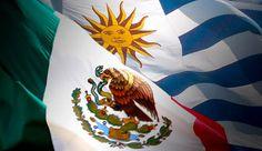 V Reunión de la Comisión Administradora del Tratado de Libre Comercio entre…