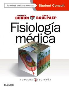 Medical Physiology Edition PDF, By Walter F. Boron MD PhD, ISBN: Creating the Textbook The first draft of each chapter was written by. Science Books, Life Science, Reading Online, Books Online, Fiction And Nonfiction, Writing Styles, Medical Textbooks, Medical Students, Bookstores