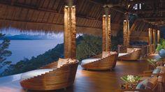 Koh Samui Luxury Resort Photos & Videos | Four Seasons Koh Samui