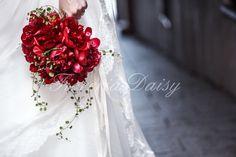 Bouquet | Fioreria Daisy Floral Design & Wedding Sardegna Cagliari Fiori Allestimenti Floreali Matrimoni