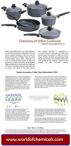 sodium hydroxide inforgraphic these complete article to know  essay topics related to chemistry help sep 2016 · essay writing help what are some chemistry essay topics