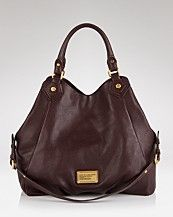 MARC BY MARC JACOBS Tote - Classic Q Francesca