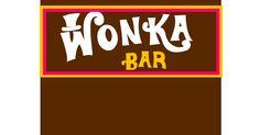 Wonka Invitiation generic.pdf