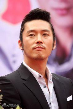 jang hyuk, it's his laugh Asian Actors, Korean Actors, Jin Yi Han, Yoon Shi Yoon, Fated To Love You, The Age Of Innocence, Sung Hoon, Korean People, Jang Hyuk