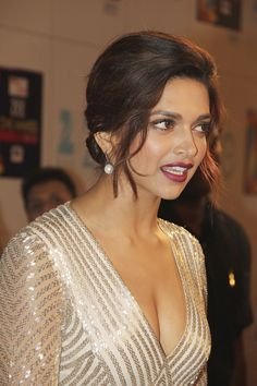 Deepika Padukone... Hotness oozes from every inch of her sultry body!!! - Page 52 - Xossip