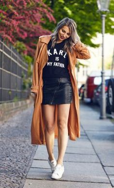 2-leather-embellished-skirt-e1439655438872