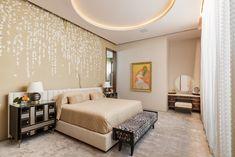 Brown Davis Architecture & Interiors - Master Bedroom, Architecture and Interior Design by Brown Davis