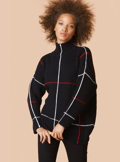 42 Best Sweaters Images On Pinterest Sweater Urban Outfitters