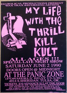 thrill of the kill 2006 online