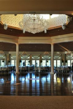 Reception Hall Morse Locust Grove Scott Emily 7 13 Campground Pinterest Halls Wedding Venues And Weddings