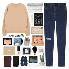 """""""collab 