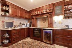 Mobila / Mobilier Bucatarie MARIA 2 | RON0.00 | #Mobila Decor, Home, Kitchen Cabinets, Cabinet, Kitchen