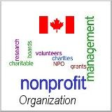 Volunteer in Ontario, Canada #ontario #volunteer, #ontario #volunteers, #ontario #volunteering http://mississippi.nef2.com/volunteer-in-ontario-canada-ontario-volunteer-ontario-volunteers-ontario-volunteering/  # Volunteer in Ontario, Canada Information about non-profit and charitable organizations in Ontario offering volunteer opportunities. You can narrow your results from the menu to the right by selecting a location, category or specific organization based in Ontario. Filter Volunteer…
