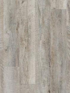castle oak wood effect luxury vinyl flooring moduleo - Grey Wood Floors
