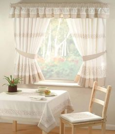 curtains design for home #KBHomes
