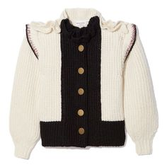 Check out Color-Blocked Jacket at goop.com!'