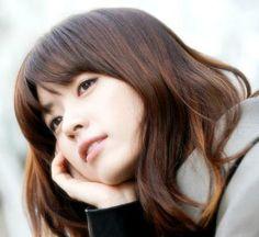 Han Hyo Joo / 한효주